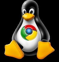 скачать хром для линукс